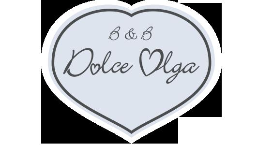 dolce_olga_logo