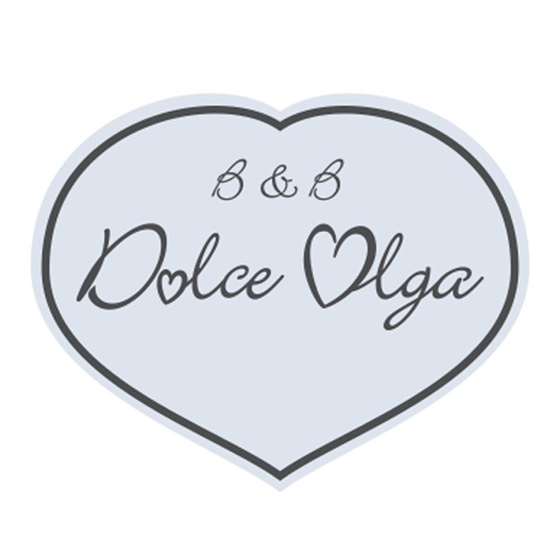 dolce_olga_mb