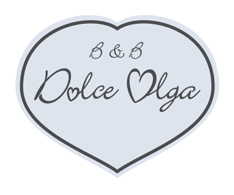 dolce_olga_mobile
